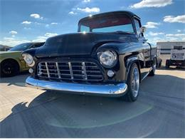 Picture of Classic 1955 Cameo Auction Vehicle - PBDP