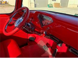 Picture of 1955 Chevrolet Cameo Auction Vehicle Offered by GAA Classic Cars Auctions - PBDP