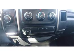 Picture of 2013 Ram 2500 - $26,980.00 - PBEK