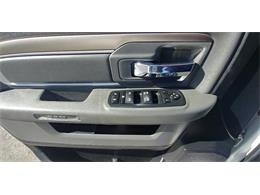 Picture of '13 Ram 2500 - PBEK