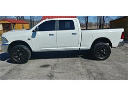 Picture of '13 Dodge Ram 2500 located in Kansas - PBEK