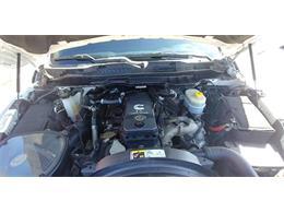 Picture of 2013 Dodge Ram 2500 - $26,980.00 - PBEK