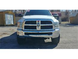 Picture of 2013 Dodge Ram 2500 located in Kansas Offered by All American Auto Mart Inc - PBEK