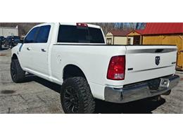 Picture of '13 Ram 2500 located in Kansas - $26,980.00 - PBEK