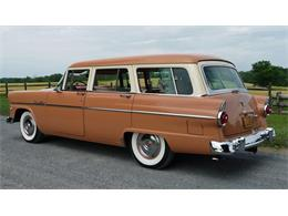 Picture of '55 Station Wagon - PBF3
