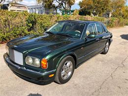 Picture of '99 Arnage - PBFW
