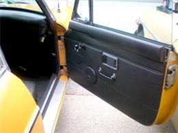 Picture of '70 MGB GT - PBGA