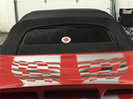 Picture of '02 Camaro SS - PBGC