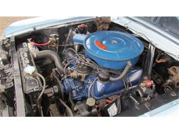 Picture of '66 Mustang - PBGP