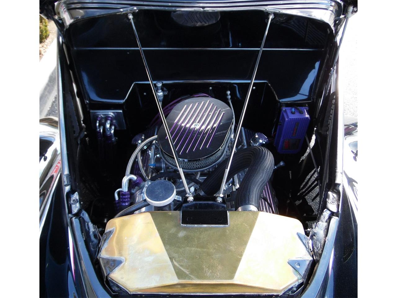 Large Picture of '37 Phaeton - PBGS