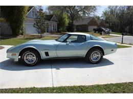 Picture of '82 Corvette - $24,500.00 - PBGY