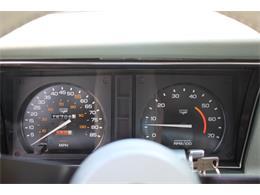 Picture of 1982 Chevrolet Corvette - $24,500.00 - PBGY