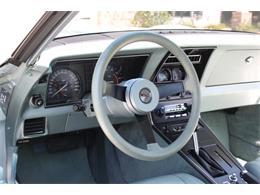 Picture of 1982 Corvette located in Fairhope Alabama - $24,500.00 - PBGY