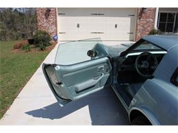 Picture of '82 Corvette Offered by a Private Seller - PBGY