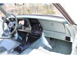 Picture of '82 Corvette located in Fairhope Alabama - $24,500.00 - PBGY