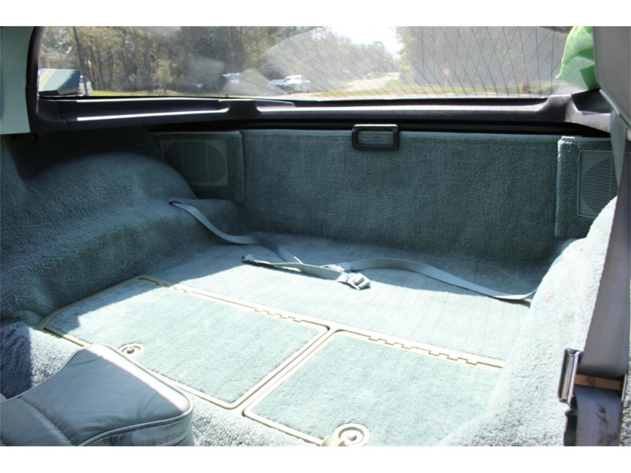 Large Picture of '82 Chevrolet Corvette - $24,500.00 Offered by a Private Seller - PBGY