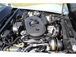 Picture of '82 Chevrolet Corvette located in Alabama - PBGY