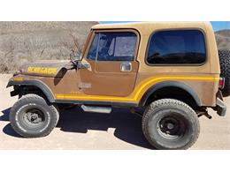 Picture of '85 Renegade - PBH6
