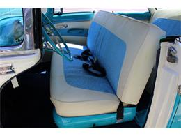 Picture of Classic '56 Ford Fairlane located in Minnesota Offered by Jaguar Land Rover Minneapolis - PALK