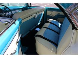 Picture of Classic 1956 Ford Fairlane located in Minneapolis Minnesota Offered by Jaguar Land Rover Minneapolis - PALK