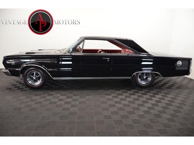 Picture of Classic 1967 Plymouth GTX located in North Carolina - PBL2