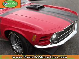 Picture of 1970 Ford Mustang - $69,975.00 - PBL3