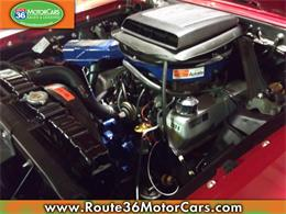 Picture of Classic 1970 Ford Mustang - $69,975.00 Offered by Route 36 Motor Cars - PBL3