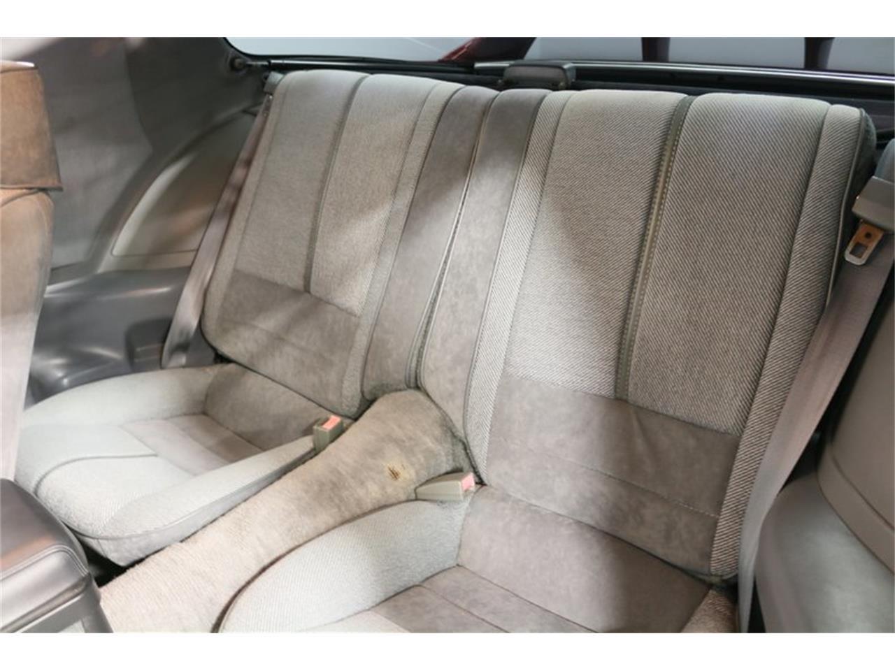 Large Picture of 1991 Camaro - $11,995.00 - PBLJ