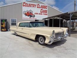 Picture of 1958 Premiere located in Illinois - $12,750.00 - PBNG