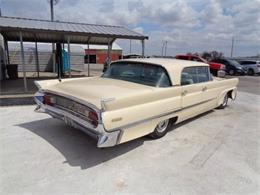 Picture of Classic '58 Lincoln Premiere - PBNG