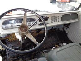 Picture of 1966 Chevrolet G-Series located in Staunton Illinois - $5,850.00 Offered by Country Classic Cars - PBNI