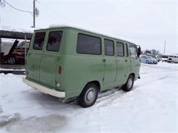Picture of '66 Chevrolet G-Series located in Illinois - PBNI