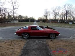 Picture of 1963 Corvette - $110,000.00 Offered by Select Classic Cars - PBO0