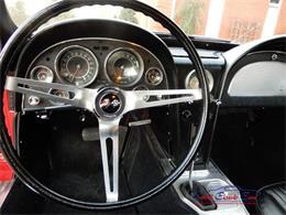 Picture of Classic '63 Chevrolet Corvette located in Georgia - PBO0