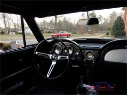 Picture of '63 Corvette - $110,000.00 Offered by Select Classic Cars - PBO0