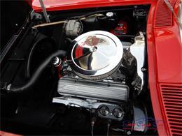 Picture of '63 Chevrolet Corvette located in Hiram Georgia - $110,000.00 - PBO0