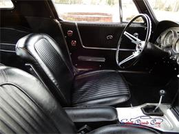 Picture of '63 Corvette located in Hiram Georgia - $110,000.00 Offered by Select Classic Cars - PBO0
