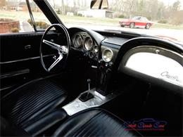 Picture of Classic 1963 Corvette - $110,000.00 Offered by Select Classic Cars - PBO0