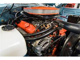 Picture of '70 Road Runner - PBO3