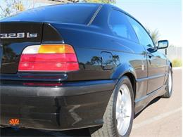 Picture of '96 3 Series - PBOP