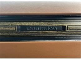 Picture of 1973 Centurion - $21,500.00 Offered by Connors Motorcar Company - PBP7