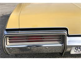 Picture of '73 Buick Centurion - PBP7