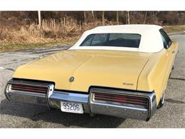 Picture of Classic 1973 Centurion located in Pennsylvania Offered by Connors Motorcar Company - PBP7