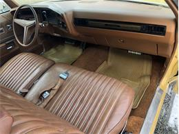 Picture of Classic 1973 Centurion Offered by Connors Motorcar Company - PBP7