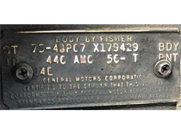 Picture of '73 Centurion - PBP7