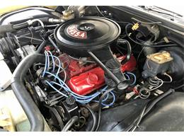 Picture of 1973 Buick Centurion - $21,500.00 Offered by Connors Motorcar Company - PBP7
