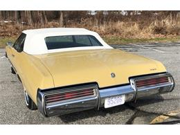 Picture of 1973 Buick Centurion located in Pennsylvania Offered by Connors Motorcar Company - PBP7