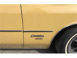 Picture of '73 Buick Centurion Offered by Connors Motorcar Company - PBP7
