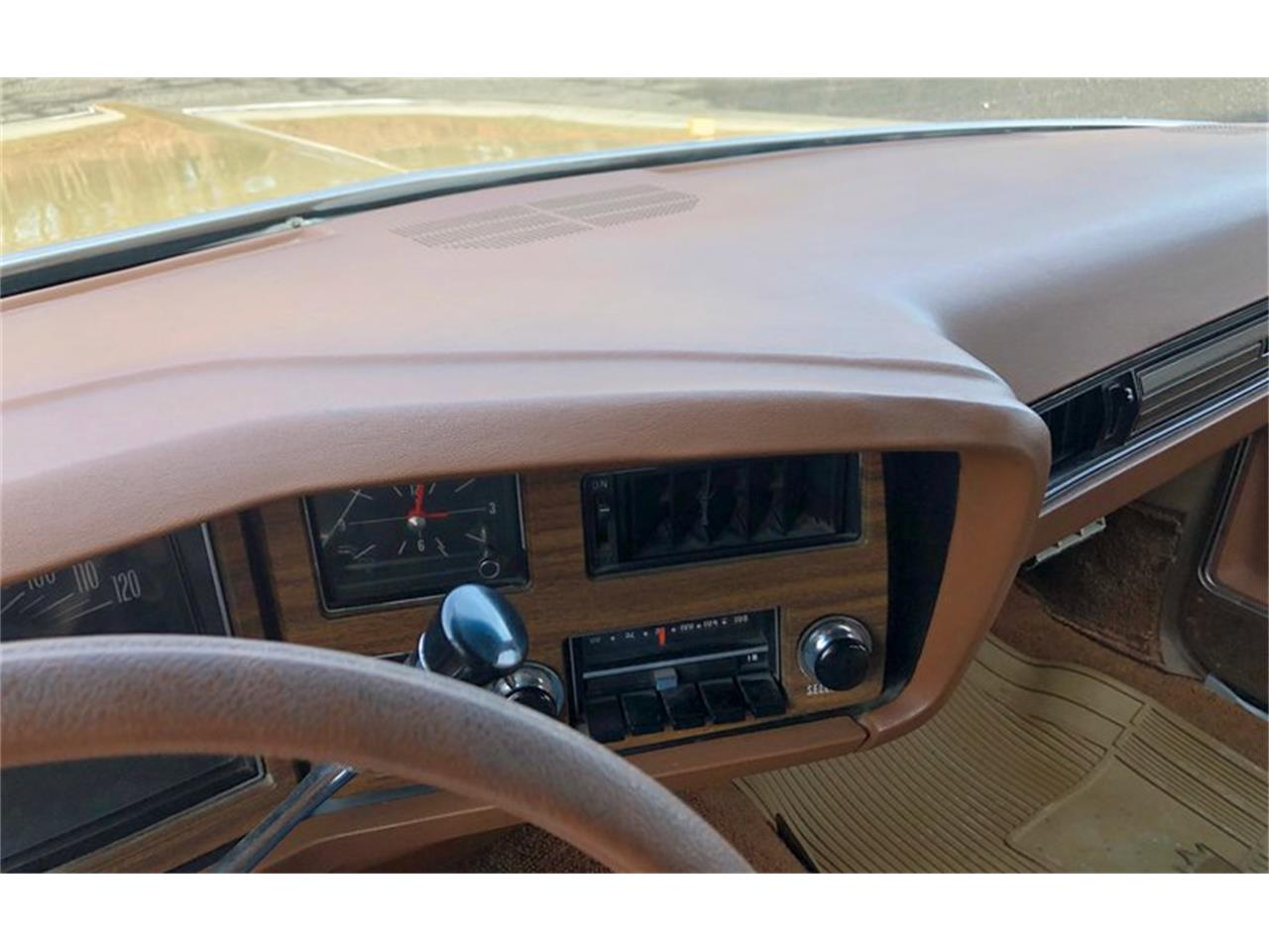 Large Picture of Classic '73 Buick Centurion located in Pennsylvania Offered by Connors Motorcar Company - PBP7