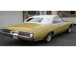 Picture of '73 Buick Centurion located in West Chester Pennsylvania Offered by Connors Motorcar Company - PBP7